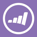 Marketo integration logo