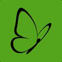 KiSSFLOW integration logo