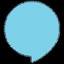 Botsify integration logo