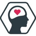 Reward Sciences integration logo