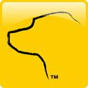 AccountingSuite integration logo