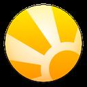 Daylite integration logo