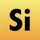 Small Improvements integration logo