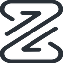Zenegy Owner integration logo