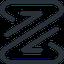 Zenegy Owner integration logo