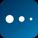 Mixpanel integration logo