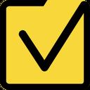 Metatask integration logo