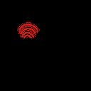 Wire2Air integration logo