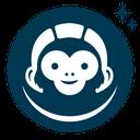 MonkeyLearn integration logo