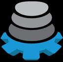Zengine integration logo