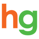 Happy Grasshopper integration logo