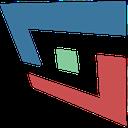 txtNation integration logo