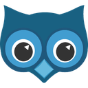 SendOwl integration logo