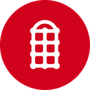 Redbooth integration logo