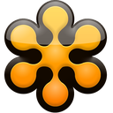 GoToMeeting integration logo