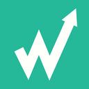 Wachete integration logo