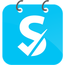 simplybook logo