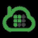 Plivo integration logo