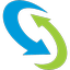 StreamSend integration logo