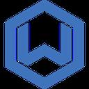 Wealthbox CRM integration logo