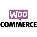 WooCommerce integration logo