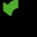 Paymo integration logo