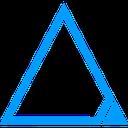 Alore CRM integration logo