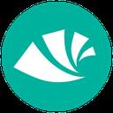 Alegra integration logo