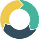 ActiveDEMAND integration logo