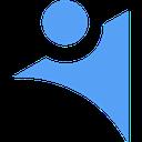 NetHunt CRM integration logo