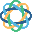 Close.io integration logo