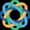 Close.io integration logo