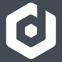 Dispatch integration logo