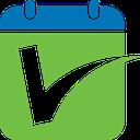 Minute-It integration logo