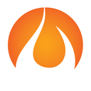 GivingFuel integration logo