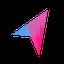 Klenty integration logo