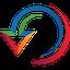 WP All Export Pro integration logo