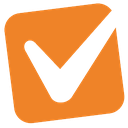SmartSurvey integration logo