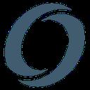OnStrategy integration logo