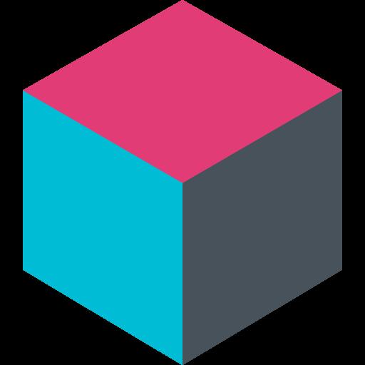Tribecube