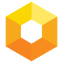 Hiveage integration logo