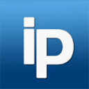 IP2Location integration logo