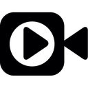 Ziggeo integration logo