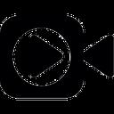 Ziggeo integration logo