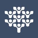 Freedcamp integration logo