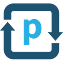 Process Plan integration logo