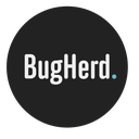 BugHerd integration logo