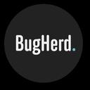 BugHerd integration logo