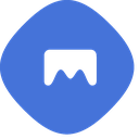 Mediatoolkit integration logo