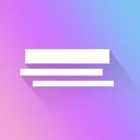 Workstack integration logo